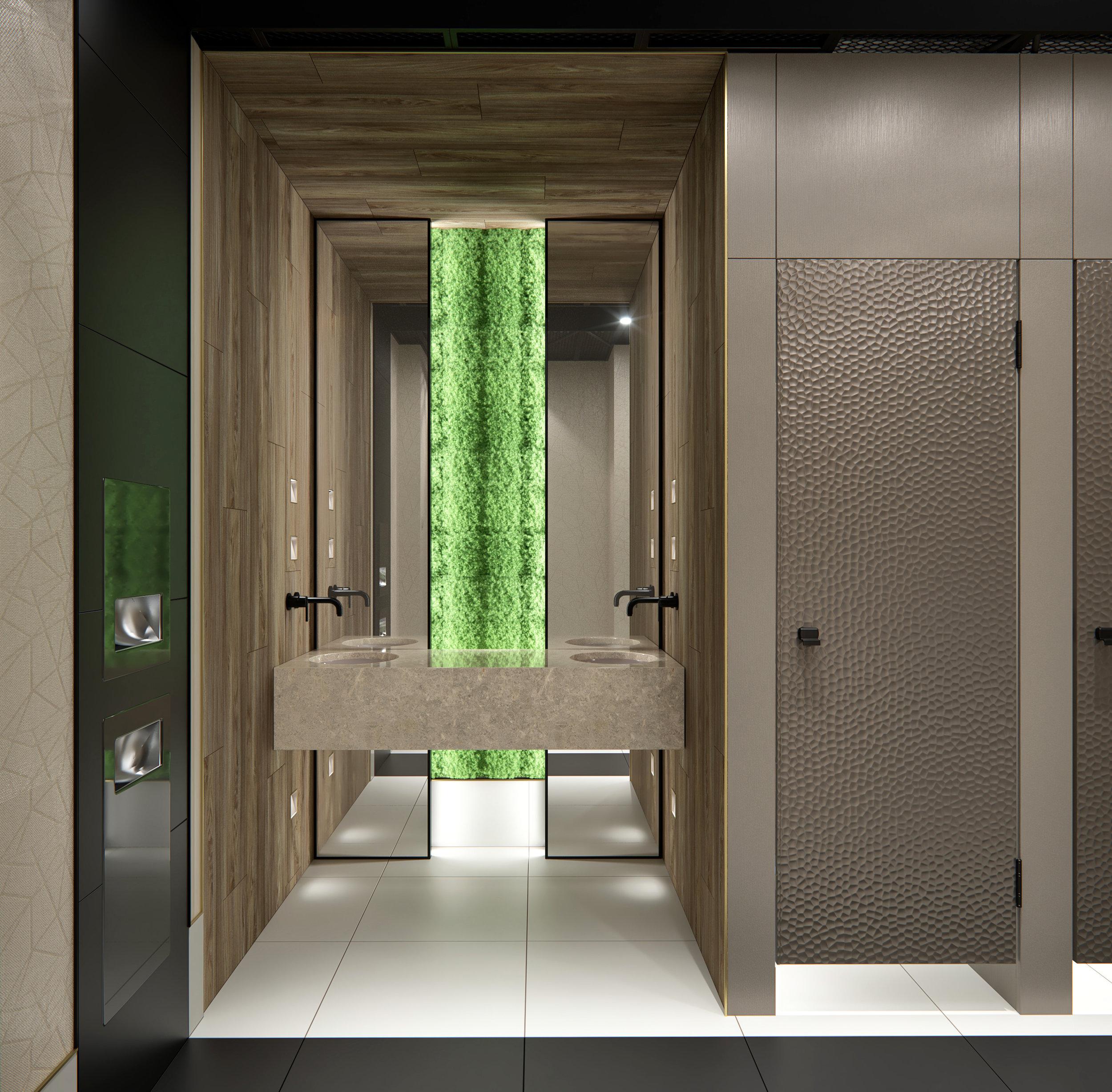 420 5TH AVENUE PUBLIC BATHROOM - MEN - 3.jpg