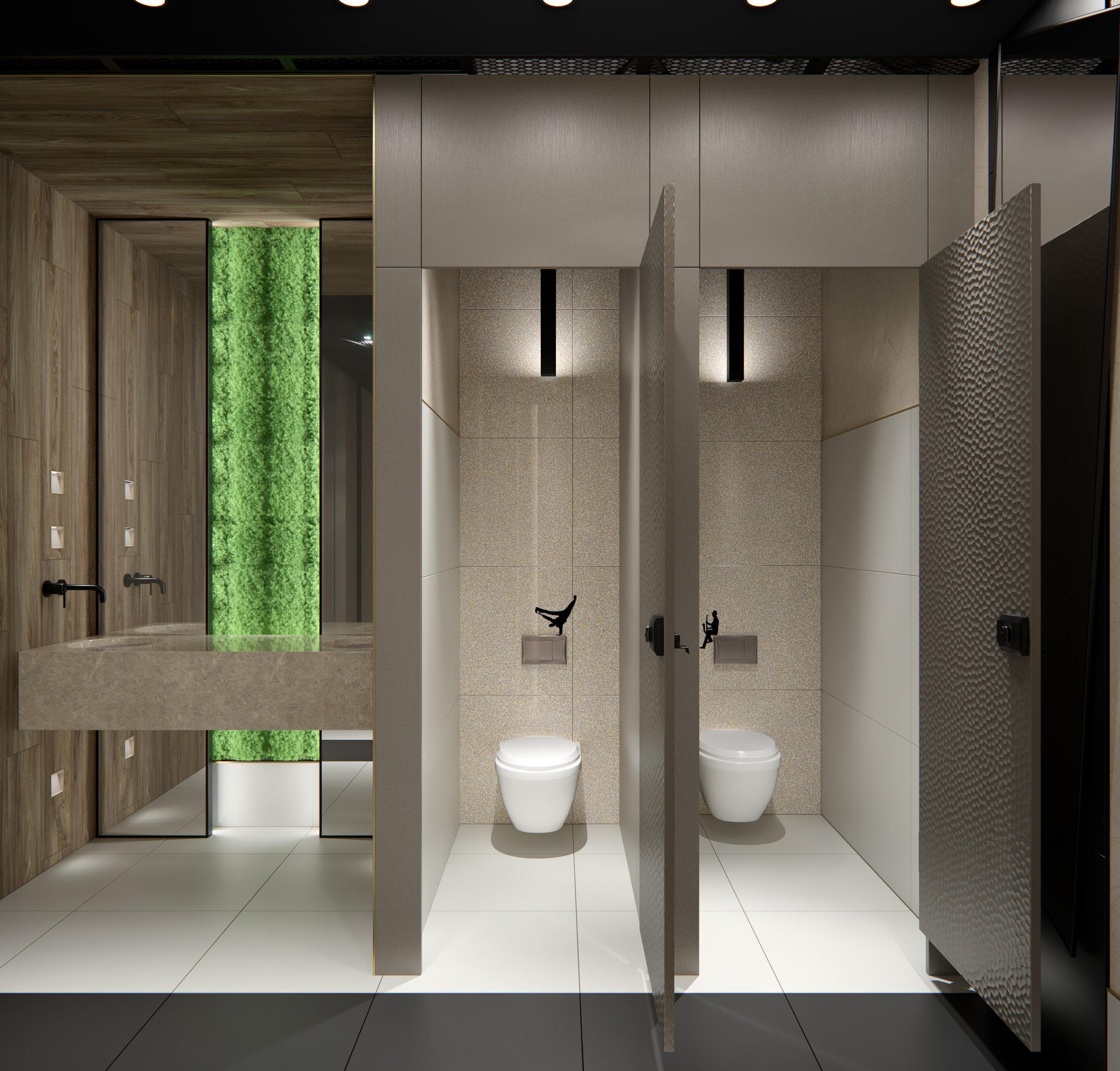 420 5TH AVENUE PUBLIC BATHROOM - MEN - 4.jpg