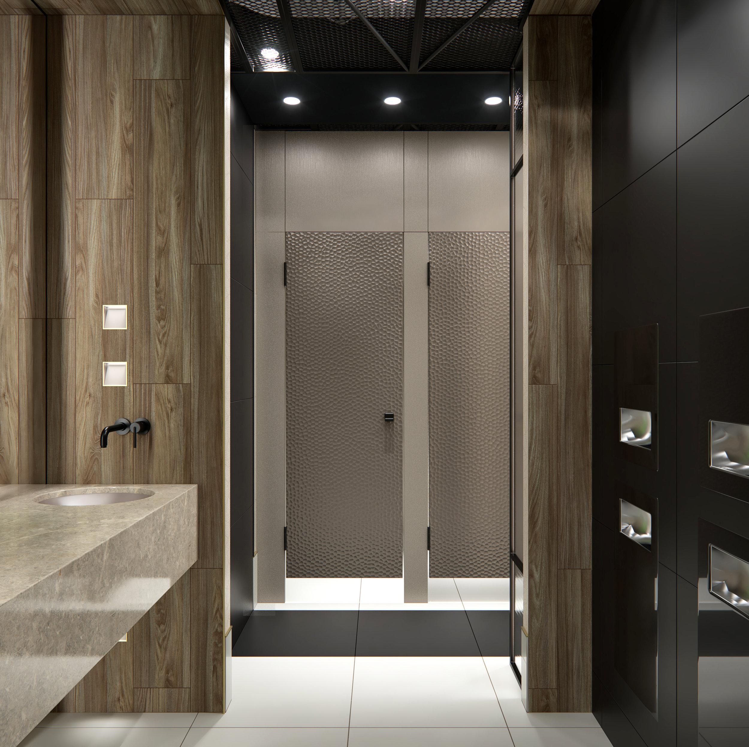 420 5TH AVENUE PUBLIC BATHROOM - WOMEN - 2.jpg