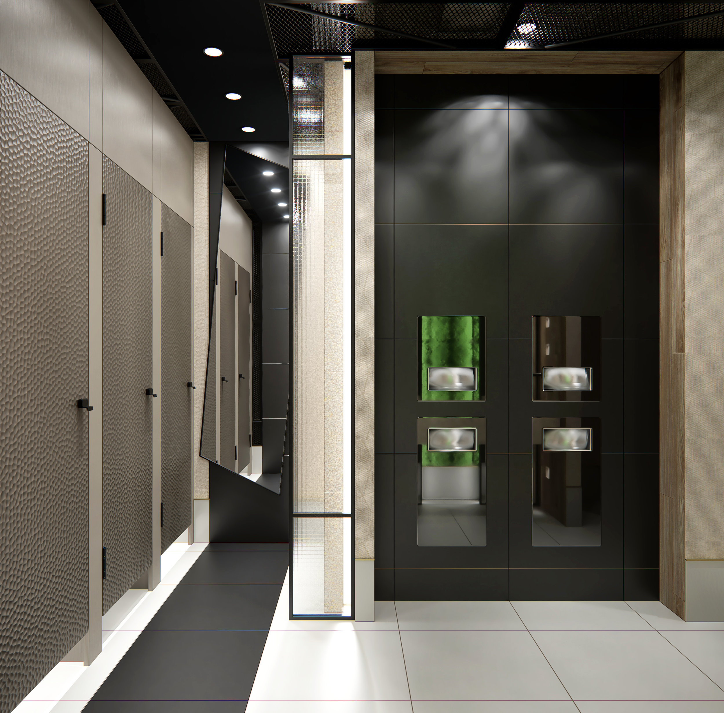 420 5TH AVENUE PUBLIC BATHROOM - WOMEN - 3.jpg