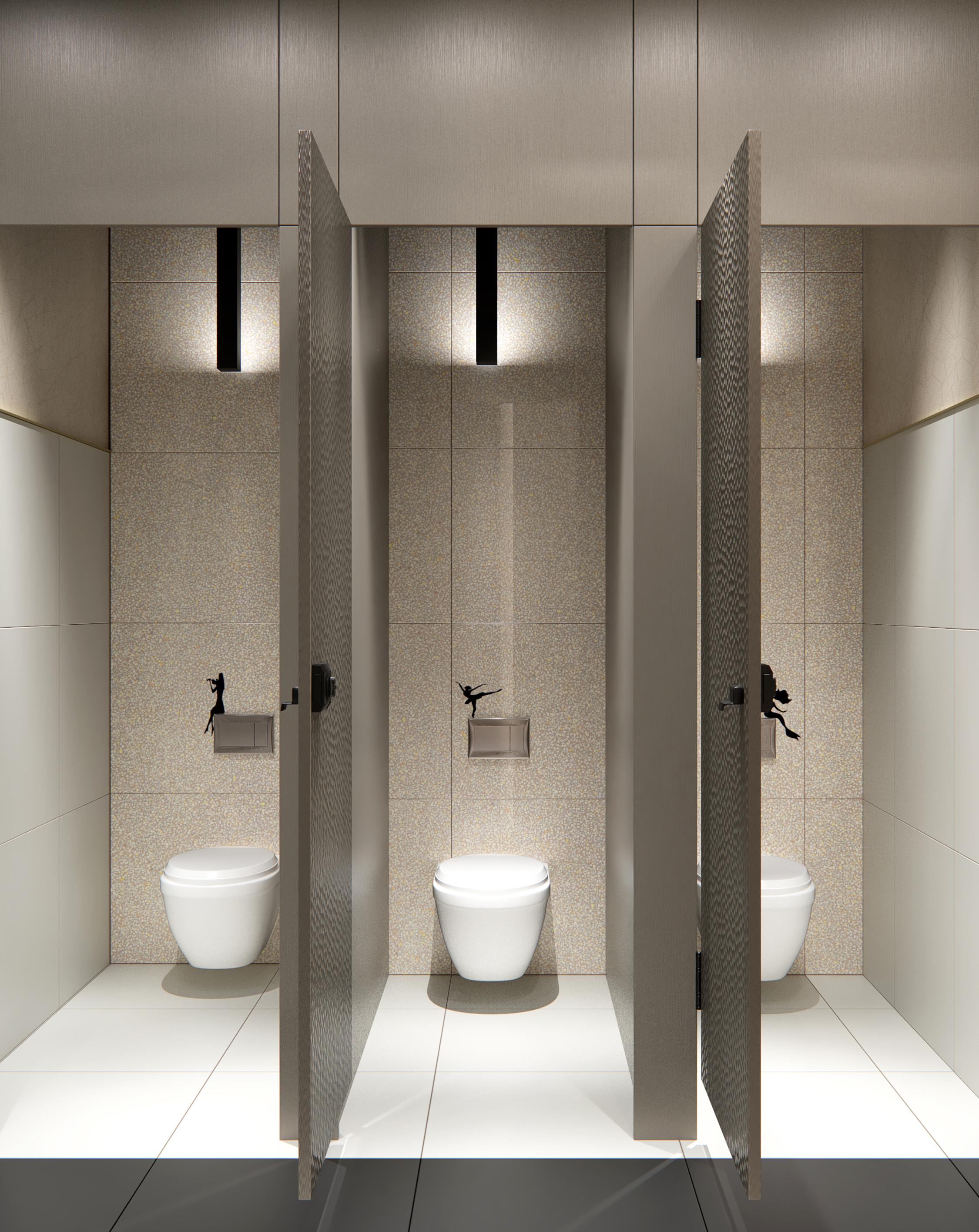 420 5TH AVENUE PUBLIC BATHROOM - WOMEN - 4.jpg