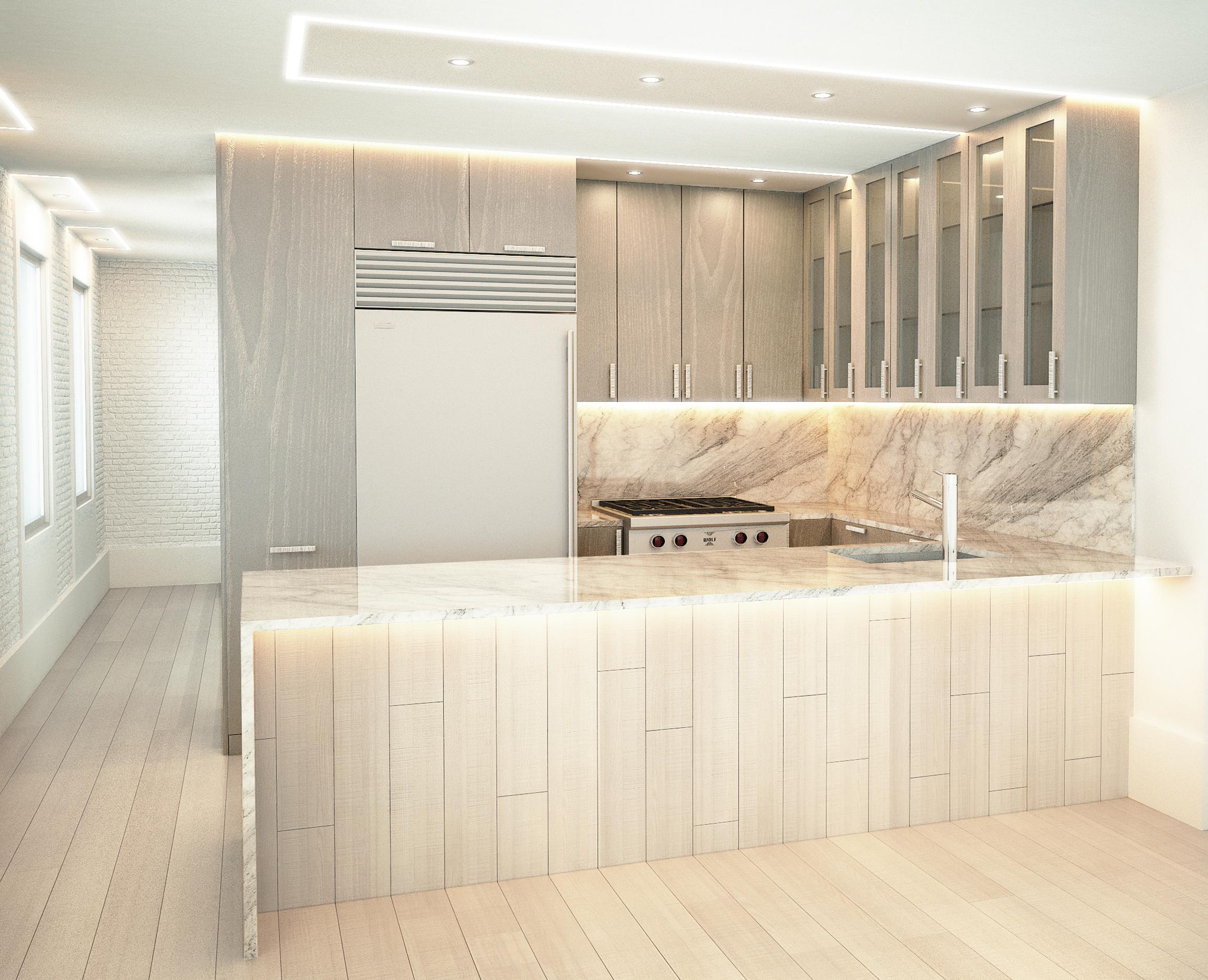 229Westbroadway_kitchen_scene2 (4).jpg