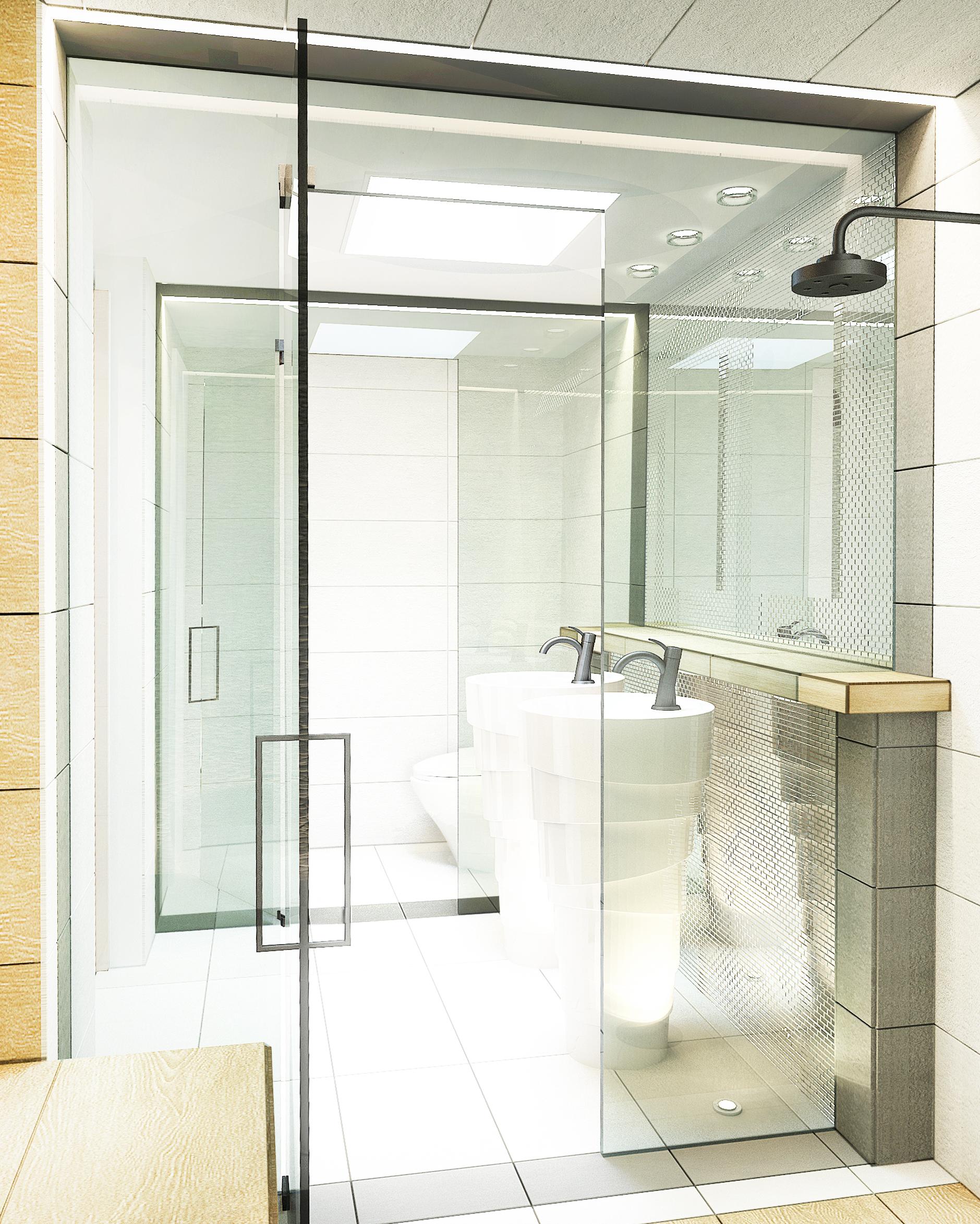 229Westbroadway_bathroom_scene2 (2).jpg