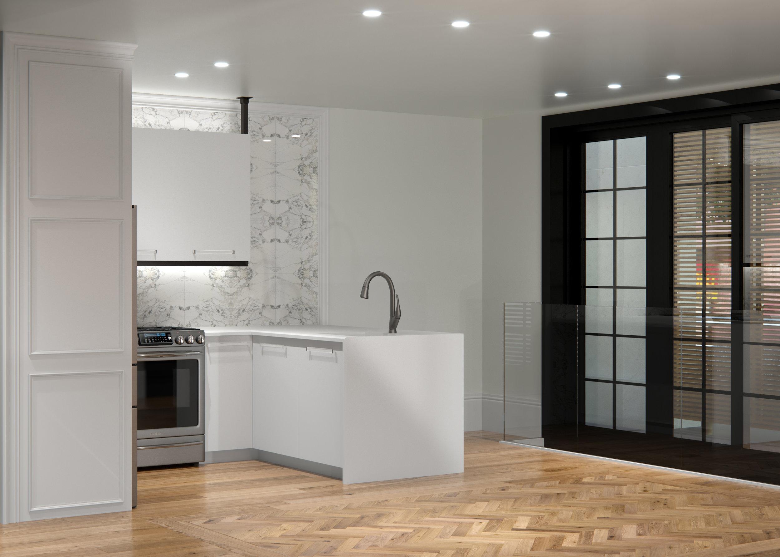 kitchen-.0005-p EDIT.jpg