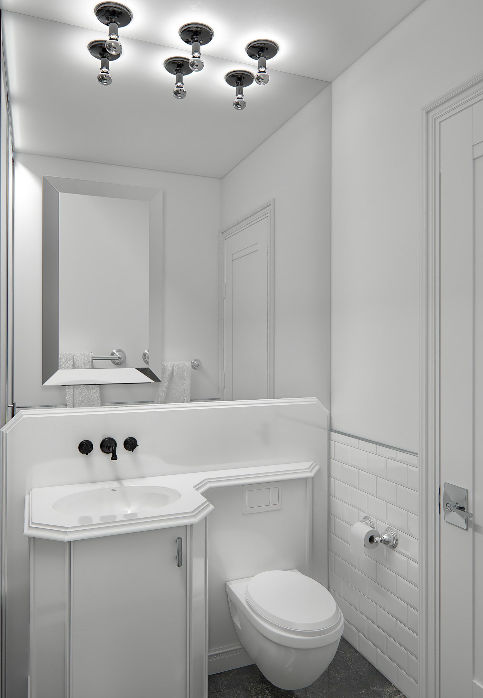 13_479 WASHINGTON BATH 2.jpg