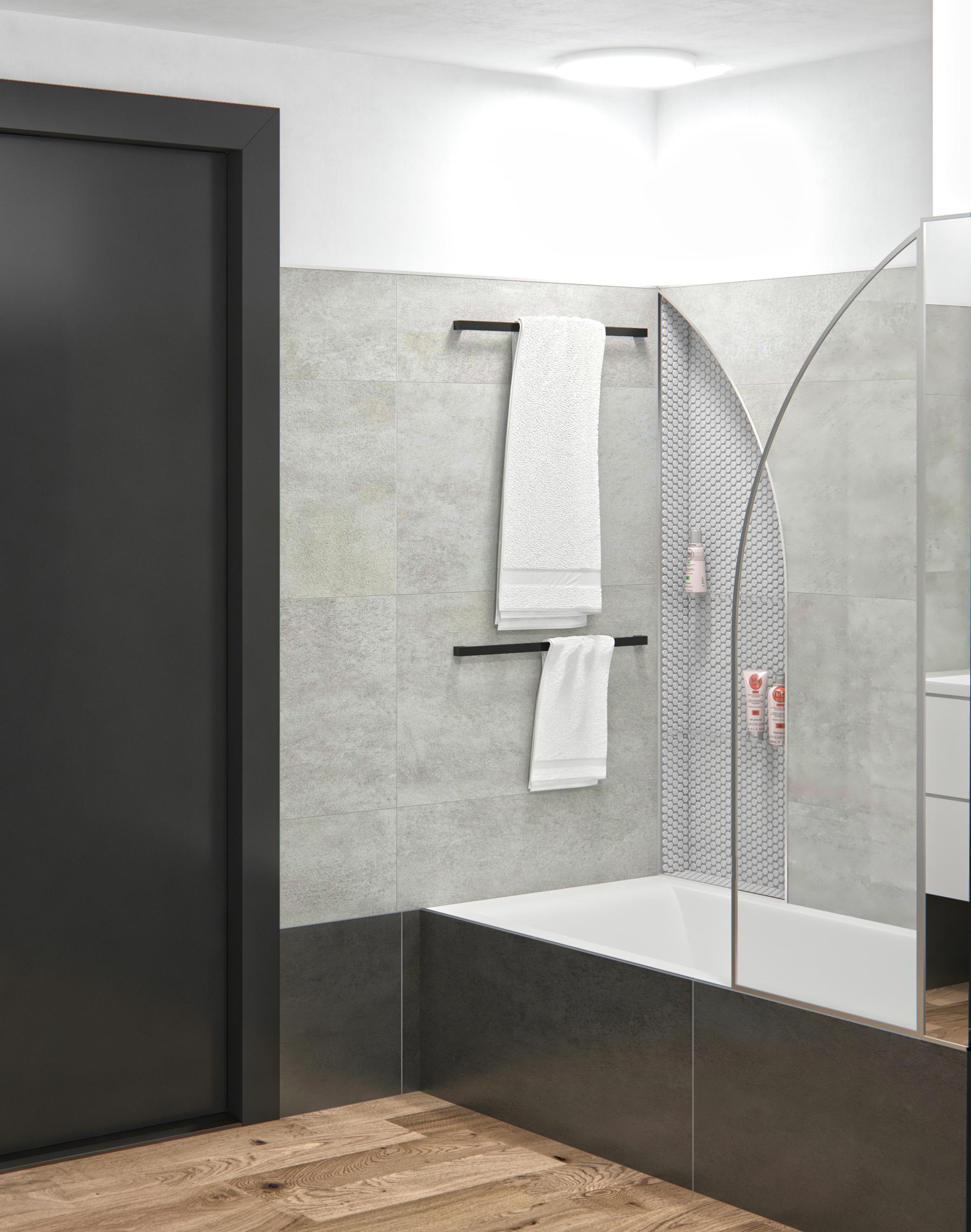 380 MONTGOMERY BATHROOM 3.jpg