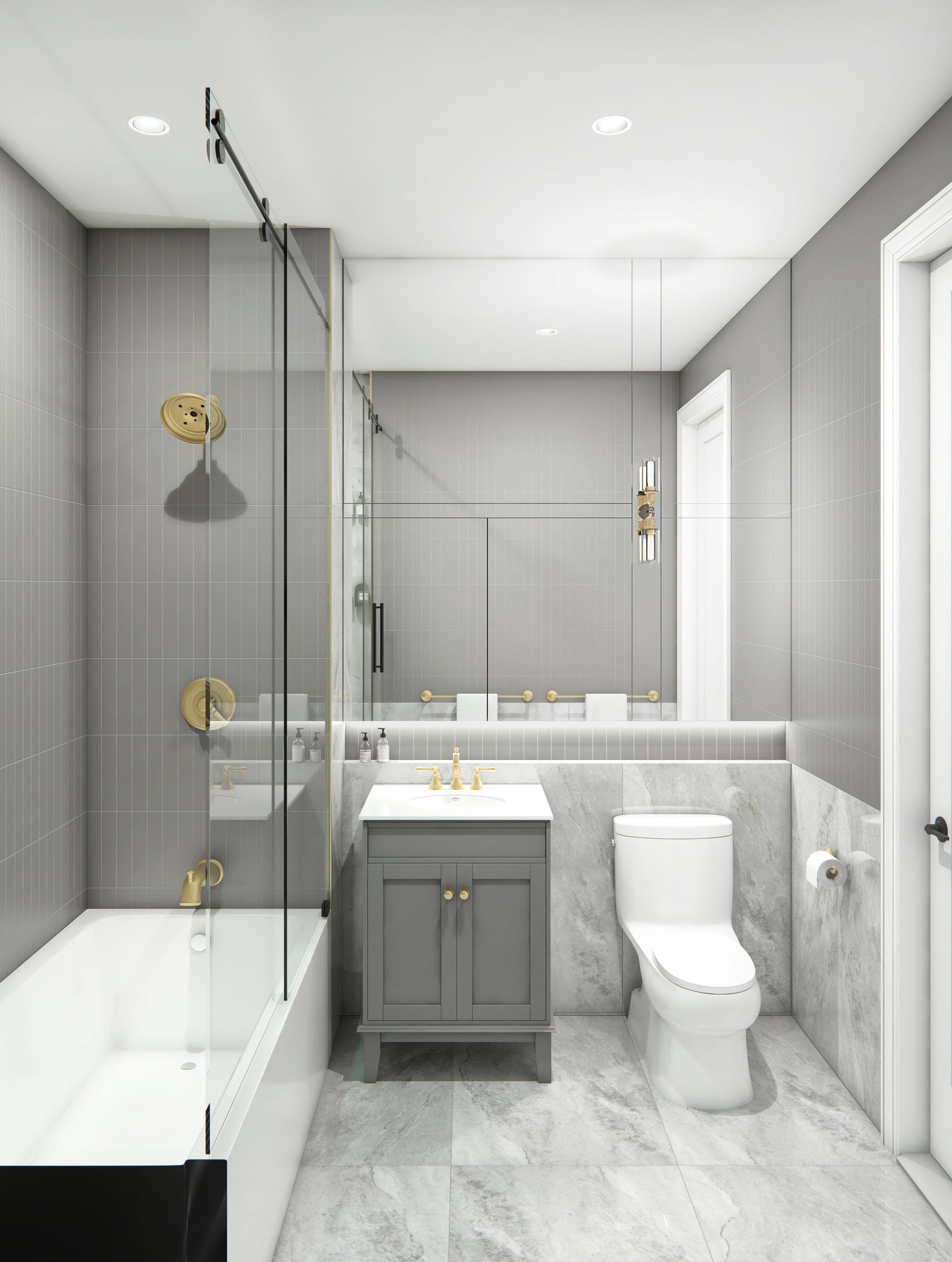 19-bathroom-bartell-010003 (3)-edit.jpg