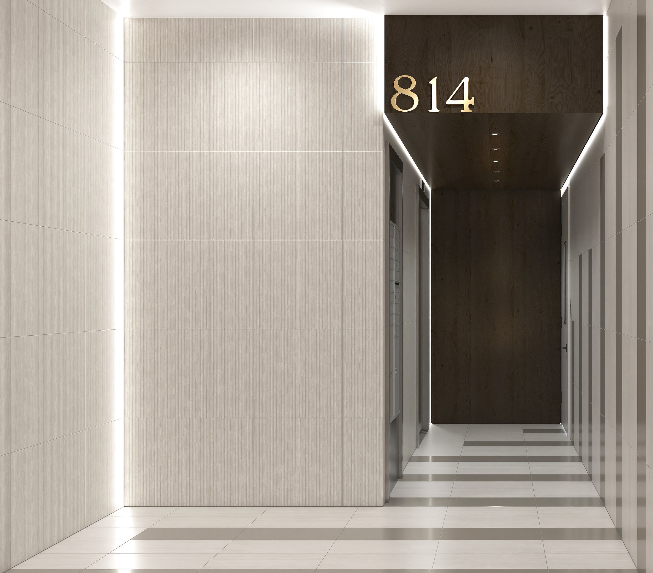 1-lobby-814-010001-edit.jpg