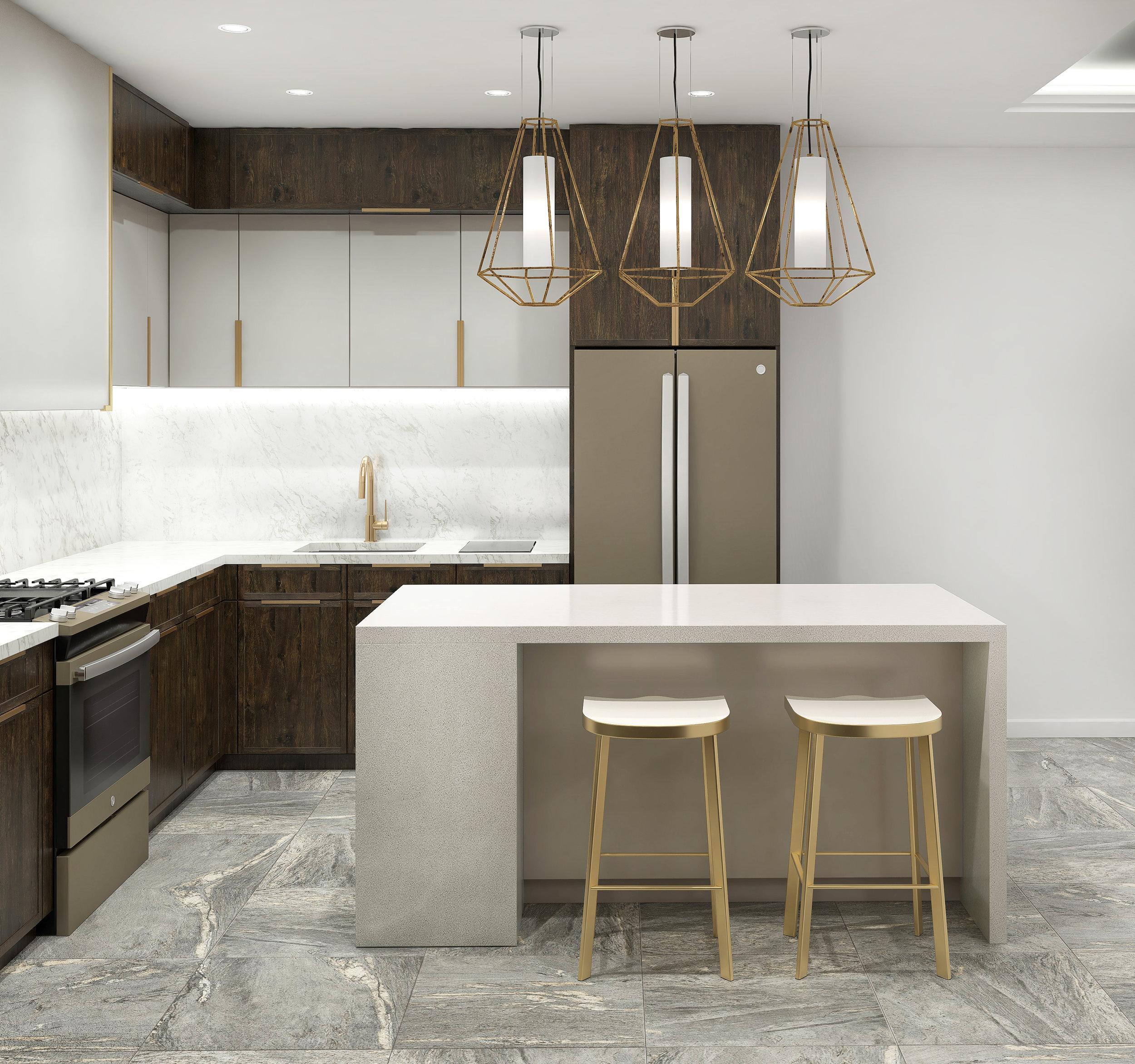 kitchen-814-01.0005-P-edit.jpg