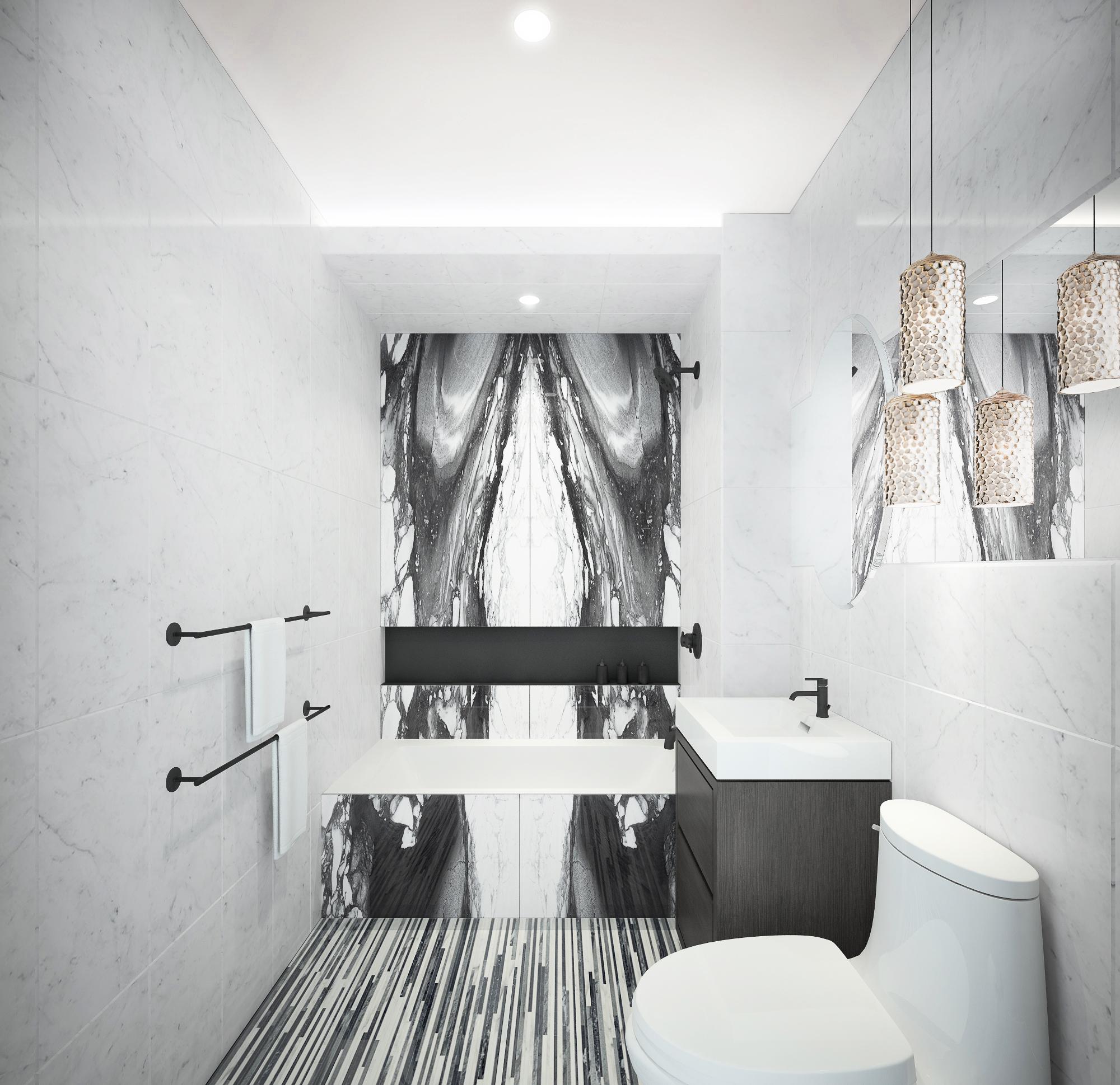 master bath-VIEW1 (47)-edit.jpg