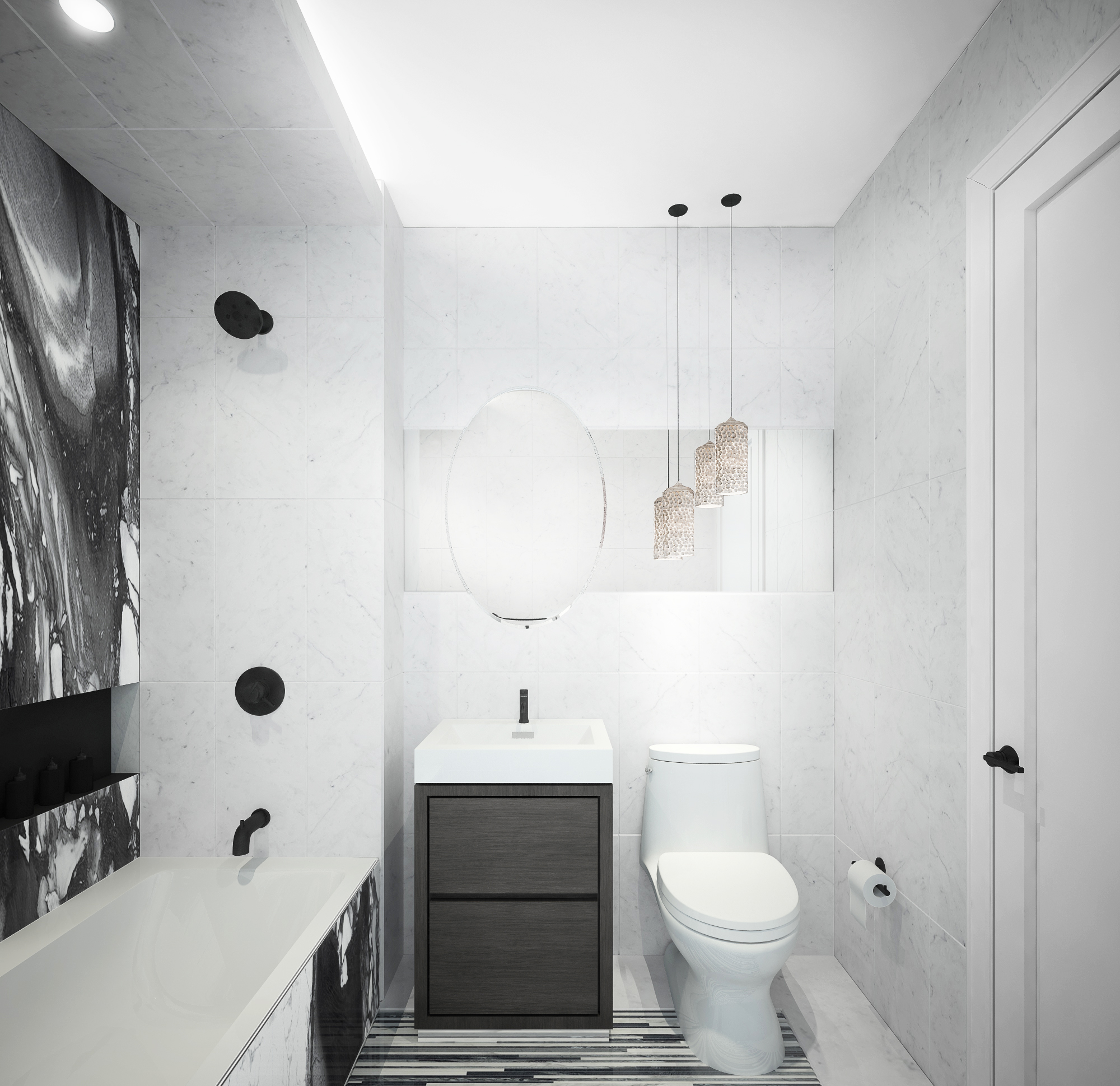master bath-VIEW2 (34)-edit.jpg