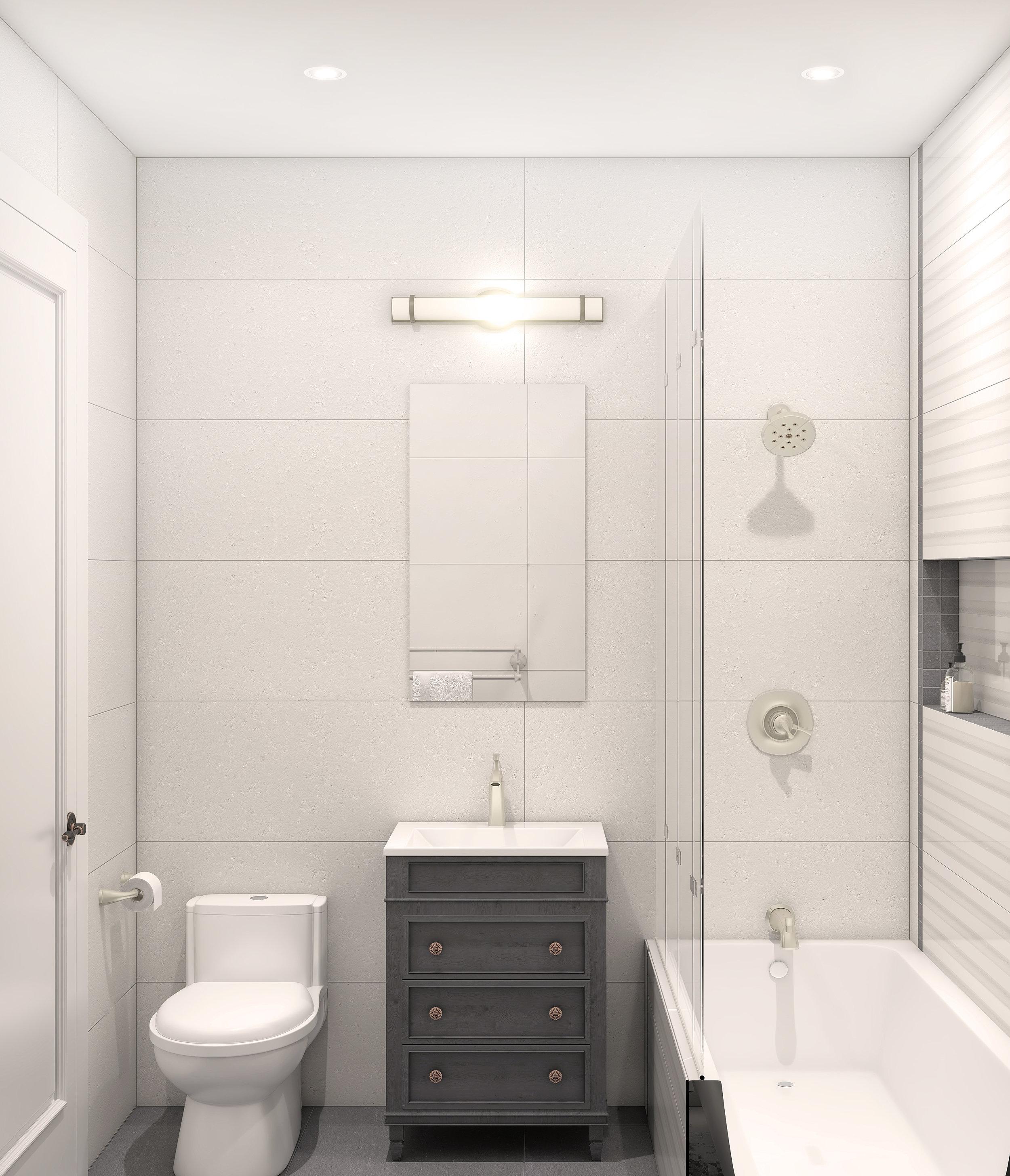 14-bathroom-85-01.0003-300 dpi-edit.jpg