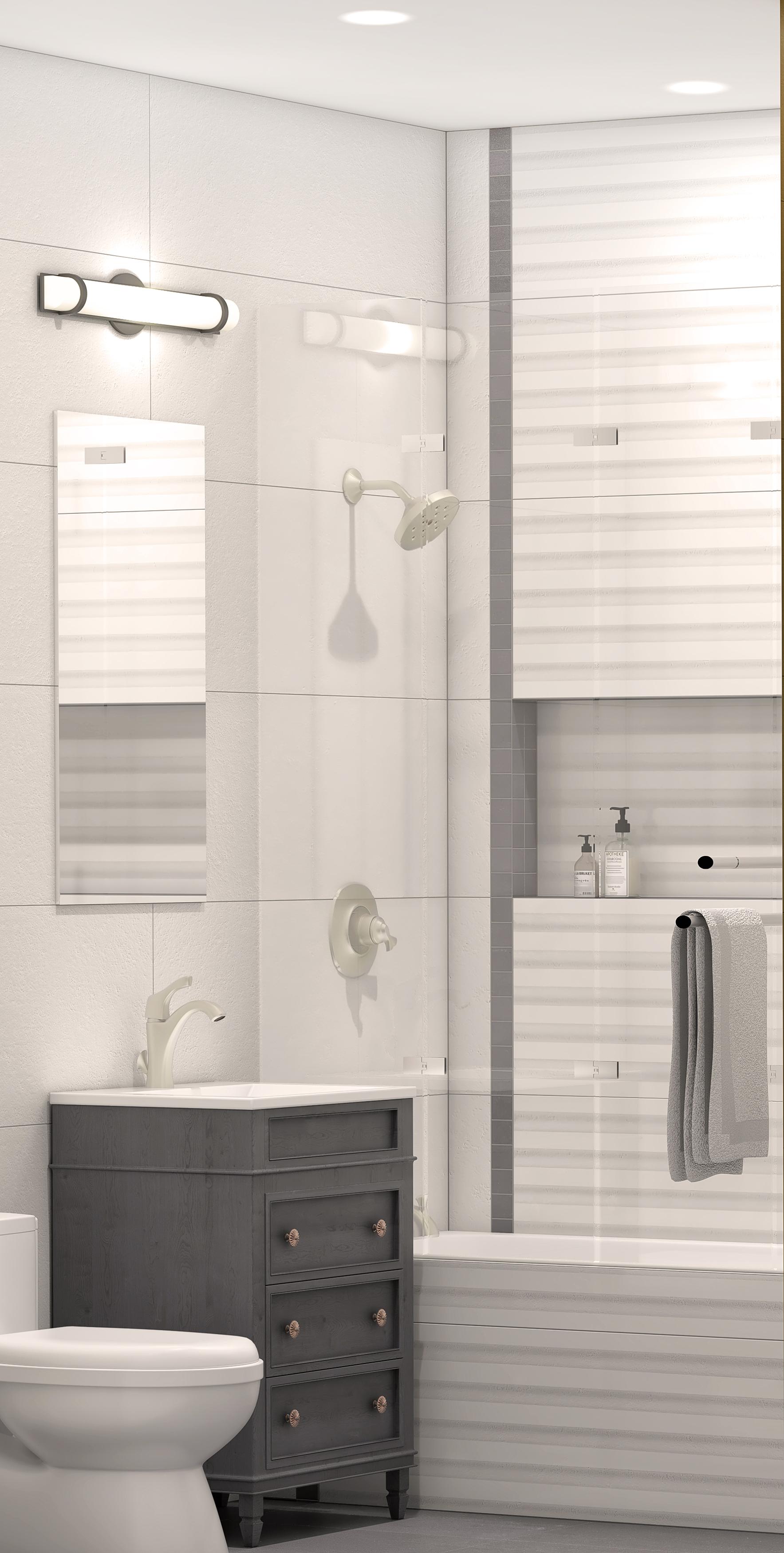 13-bathroom-85-01.0006-300 dpi-edit.jpg