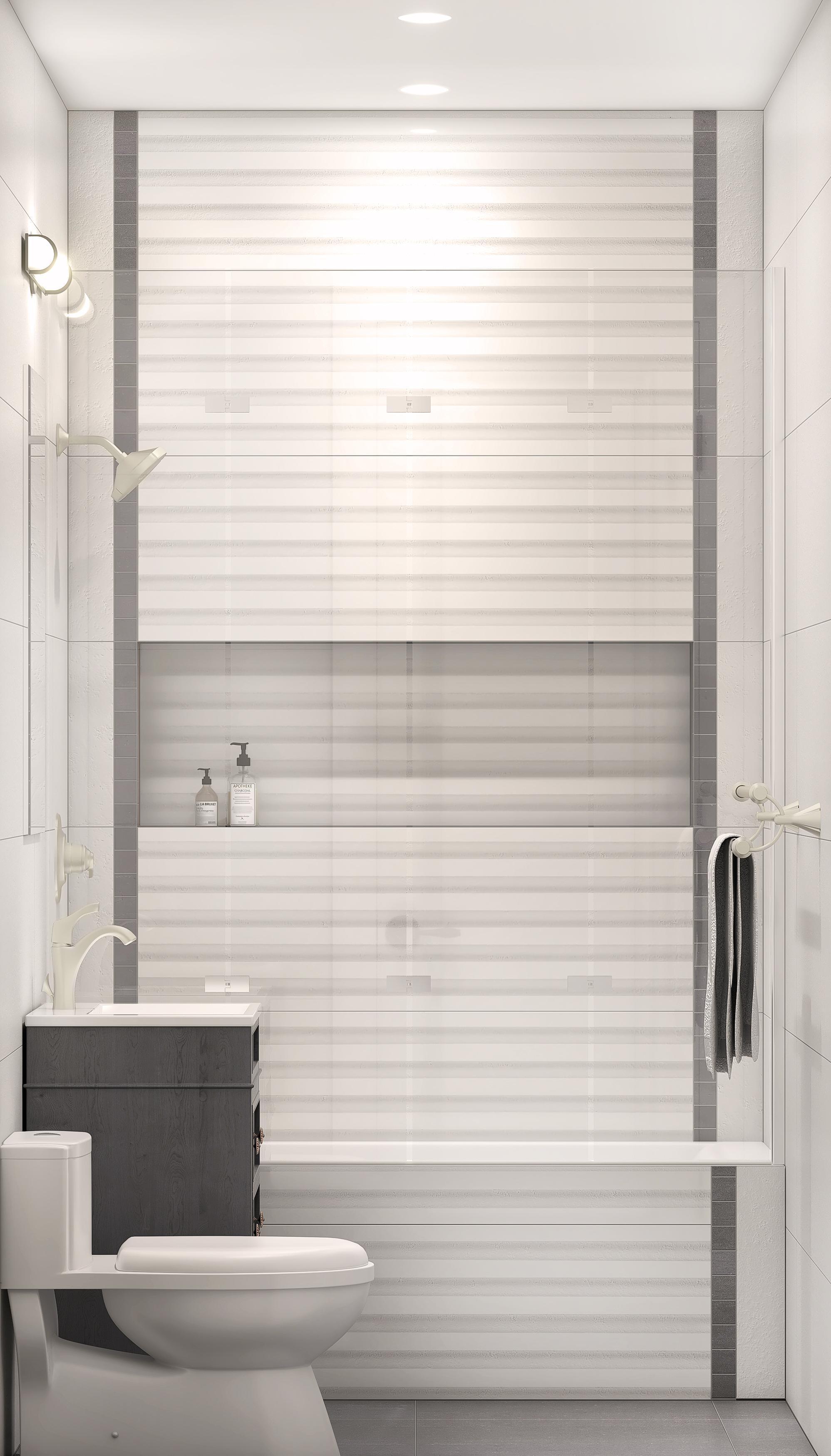 11-bathroom-85-01.0004-300 dpi-edit.jpg