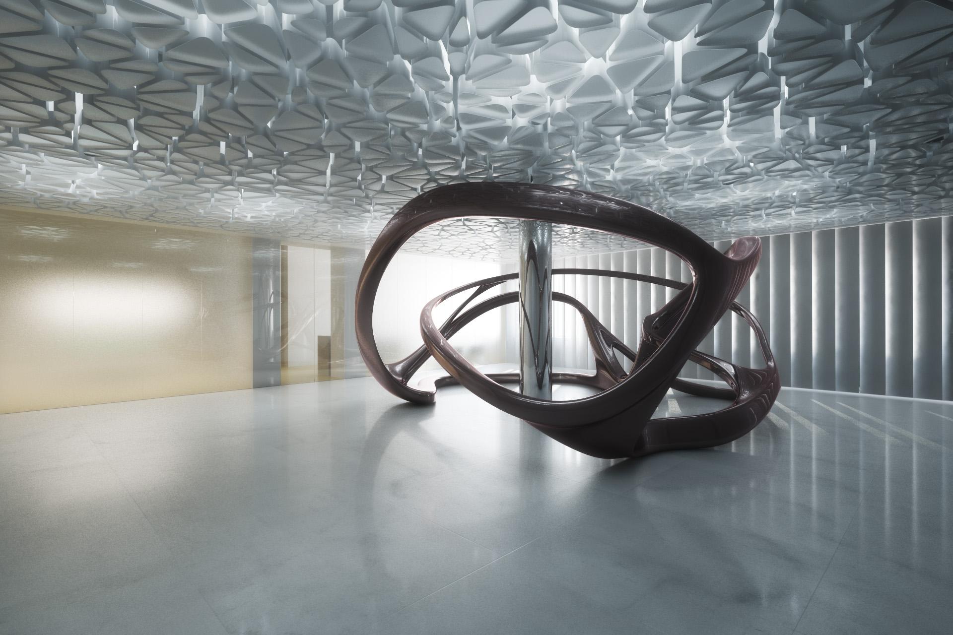 131021_sculpture.jpg