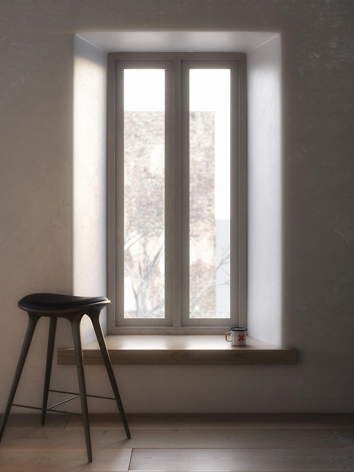 140309_windowdraft2k.jpg