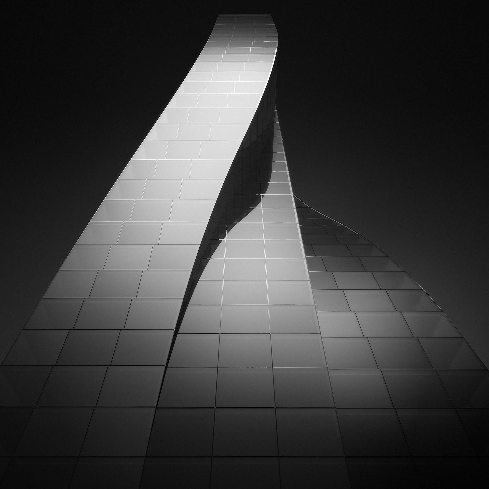 160201_EscherD.jpg