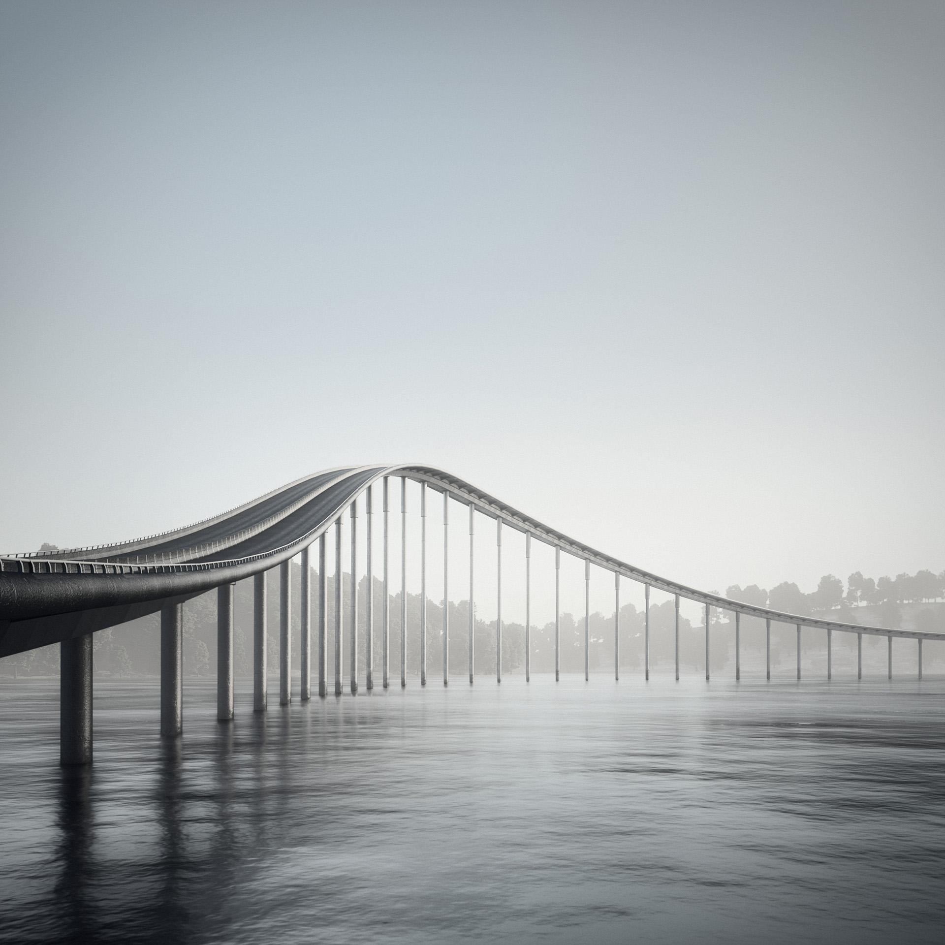 161027_Bridge_2K.jpg
