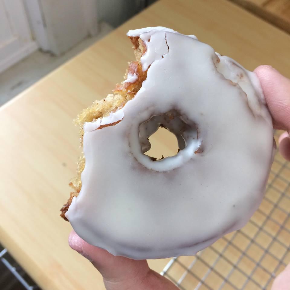 donut 2.jpg