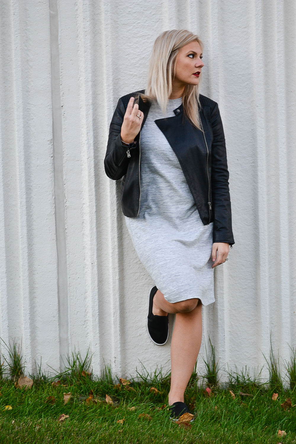 Fashion_Moto Jacket_Sweater Dress.jpg