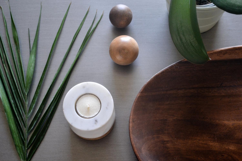 Inspiration Home Decor_Target Home_Marble Candle Holder.jpg