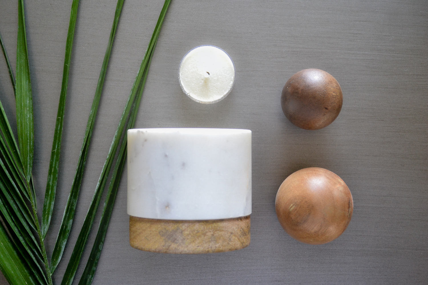Marble Candle Holder_Chic_Modern Home Accessories.jpg