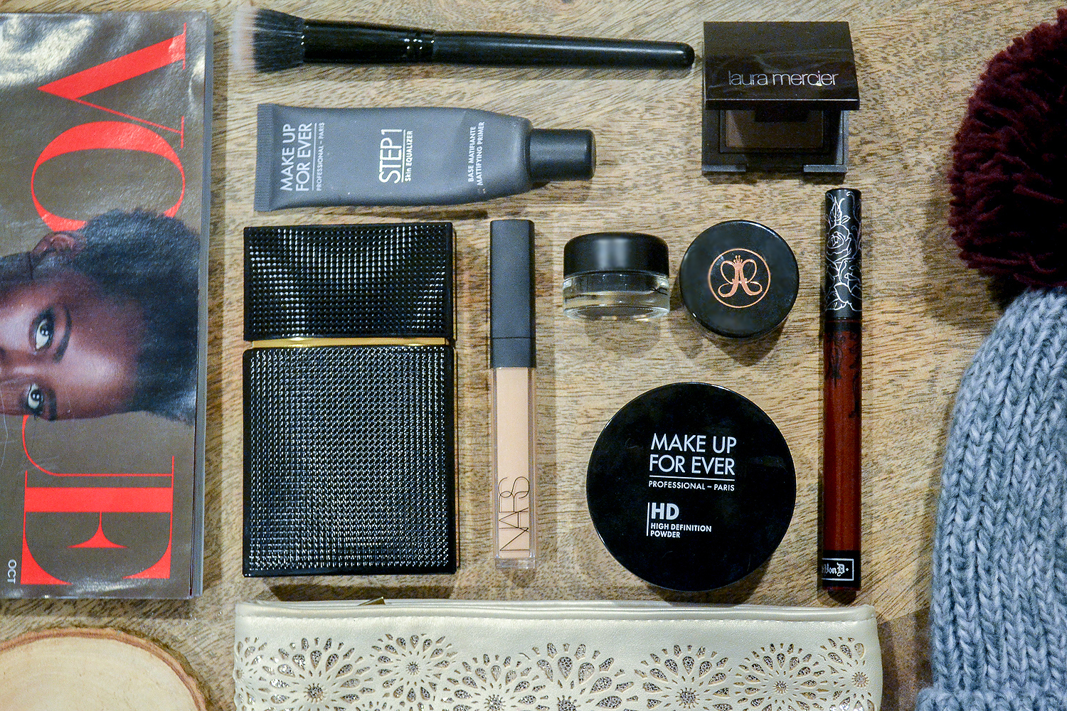 Fall Makeup Favorites.jpg