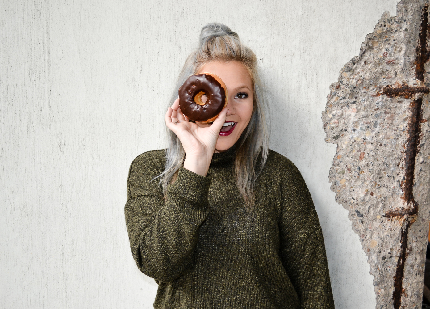 National Donut Day.jpg