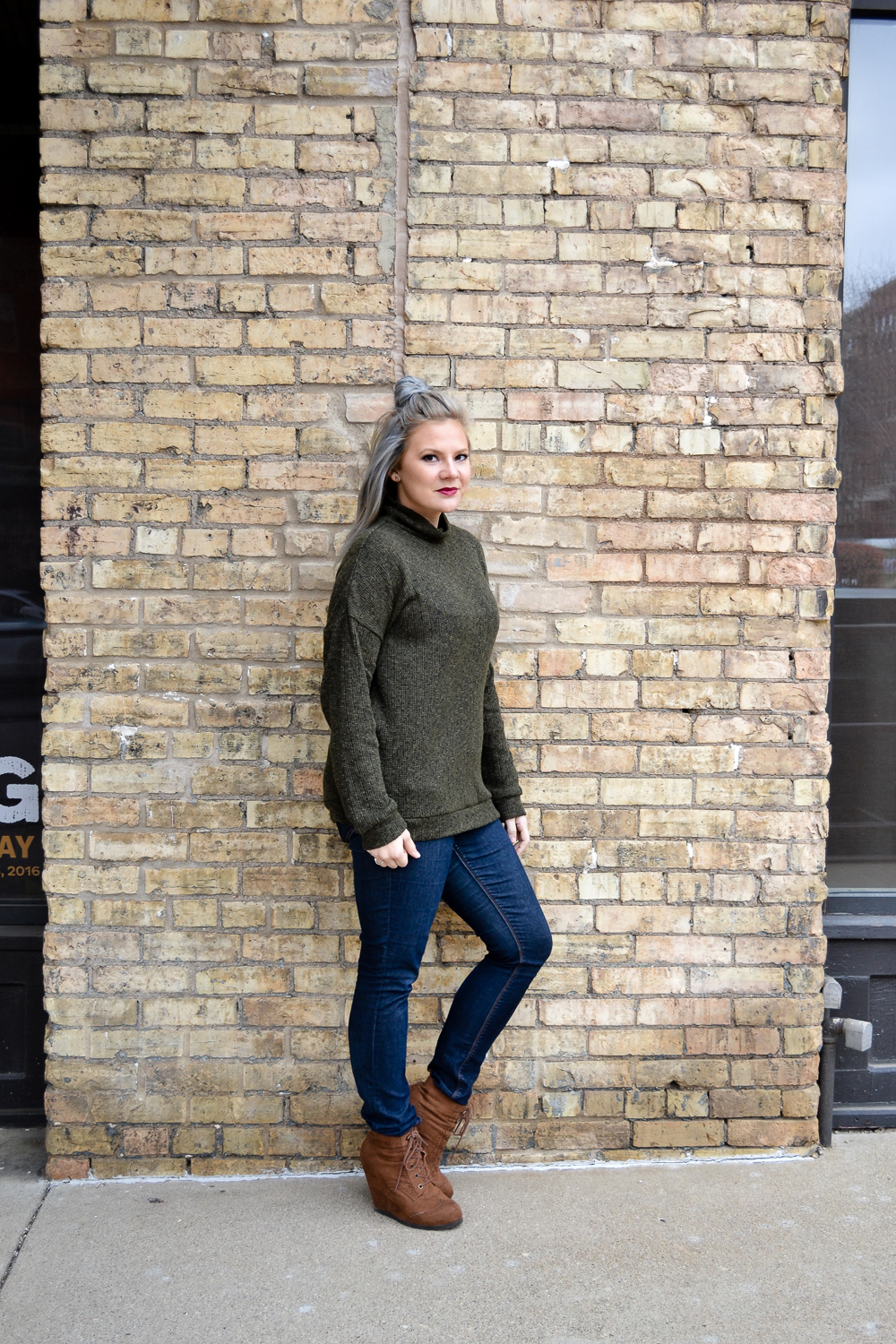 Outfits_Green Sweater_Fall Boots.jpg