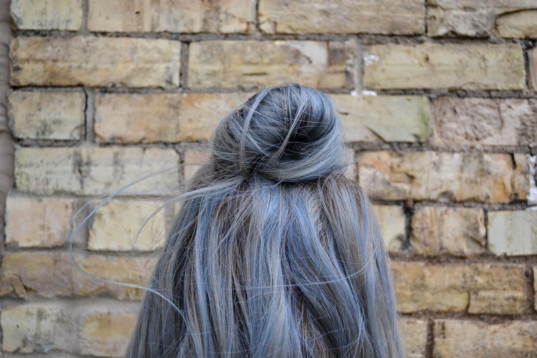 Silver Gray Hair.jpg