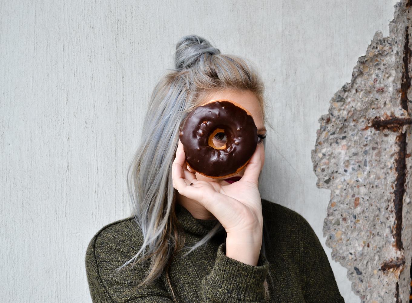National Donut Day Style.jpg
