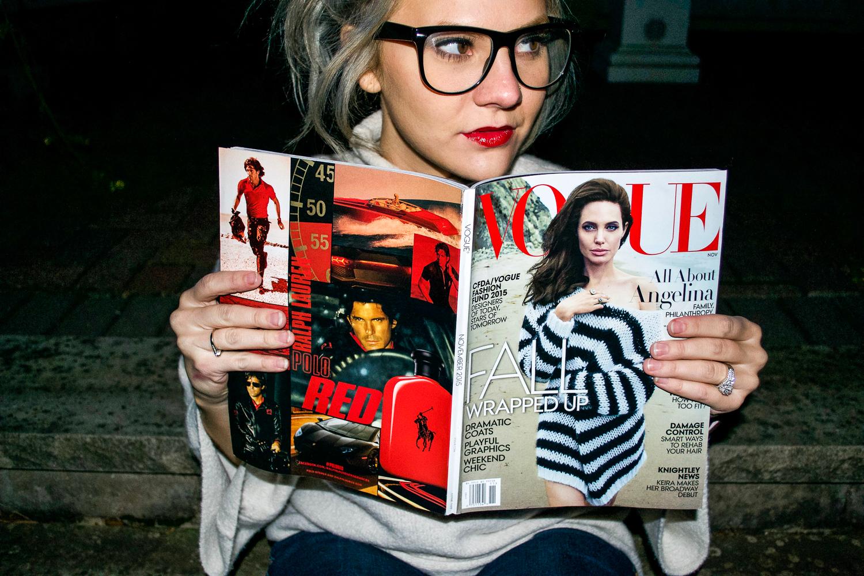 Fashion_Large Framed Glasses.jpg
