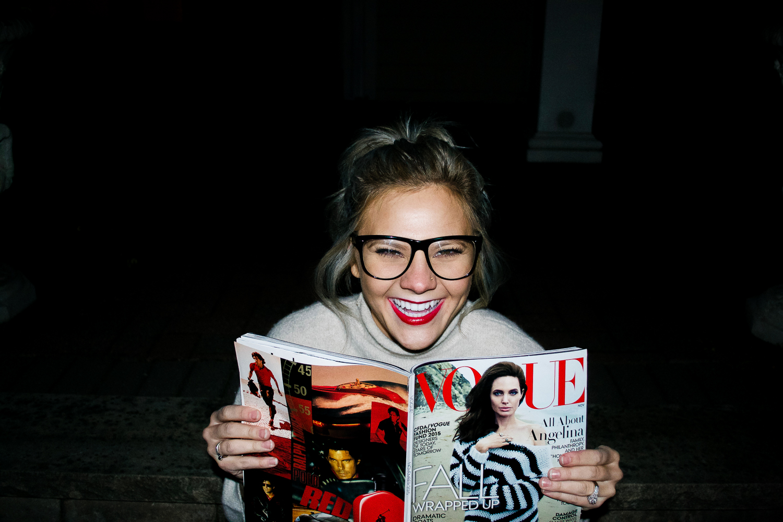 Style_Glasses.jpg