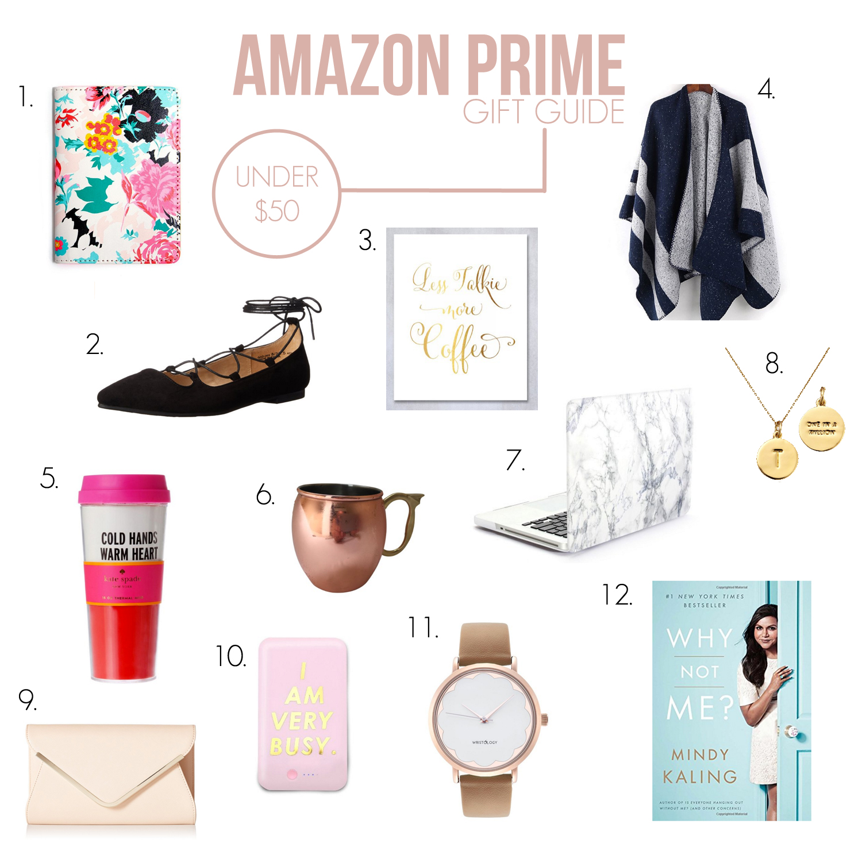 Amazon Prime Gifts Under $50 Gide.jpg