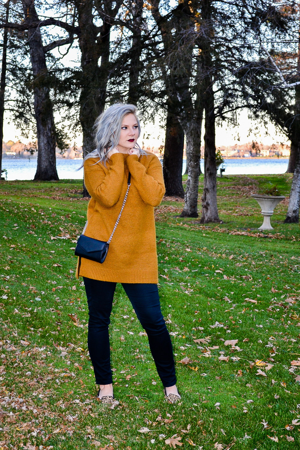 Outfits_Mustard Sweater-2.jpg