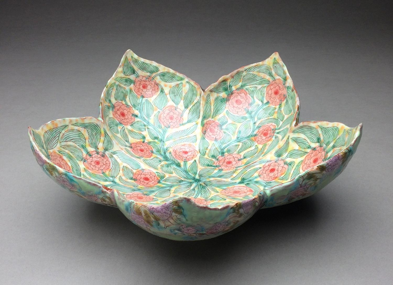 15-flowerbowl-01-1500.jpg