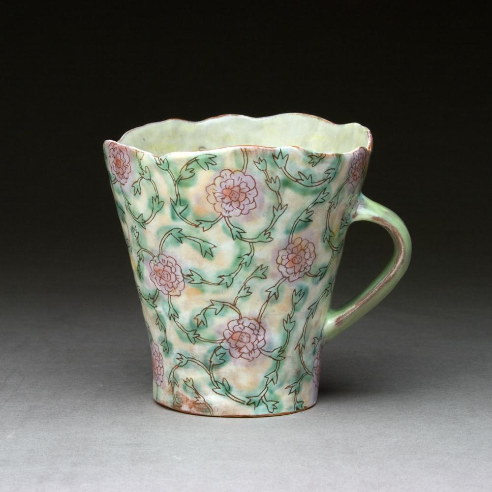 14-mug-02-1000.jpg
