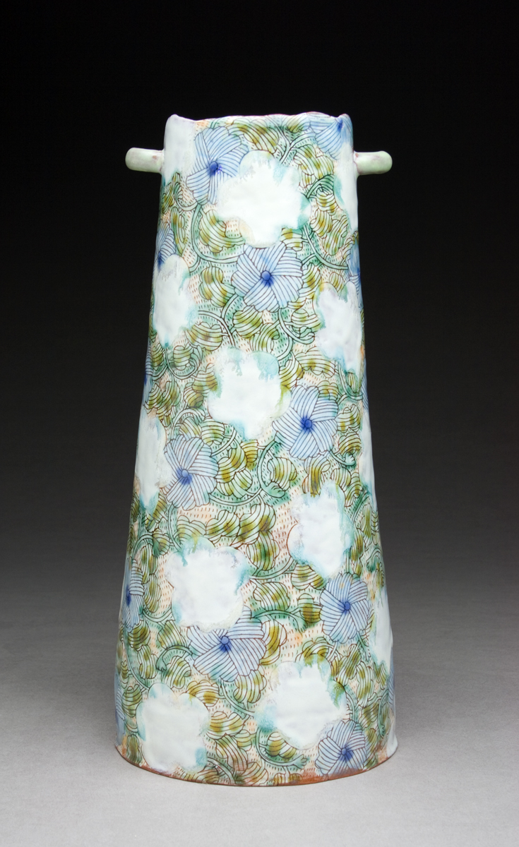 16-vase-01-1200.jpg