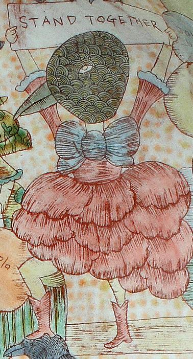 birdwoman-04-700.jpg