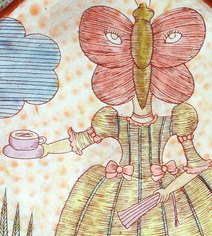 butterflywoman-01-800.jpg