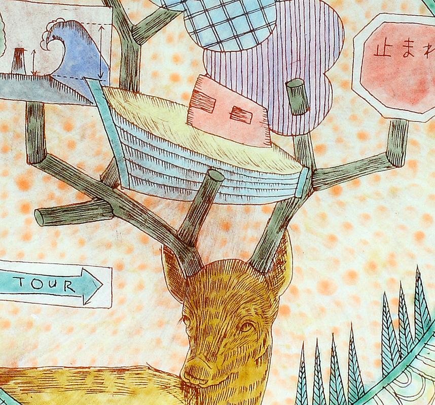 deer-01-800.jpg