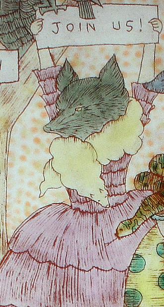 foxwoman-02-600.jpg