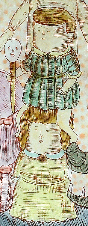 girl-02-750.jpg