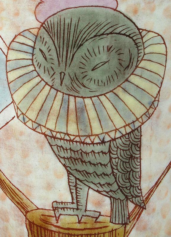 owl-02-800.jpg
