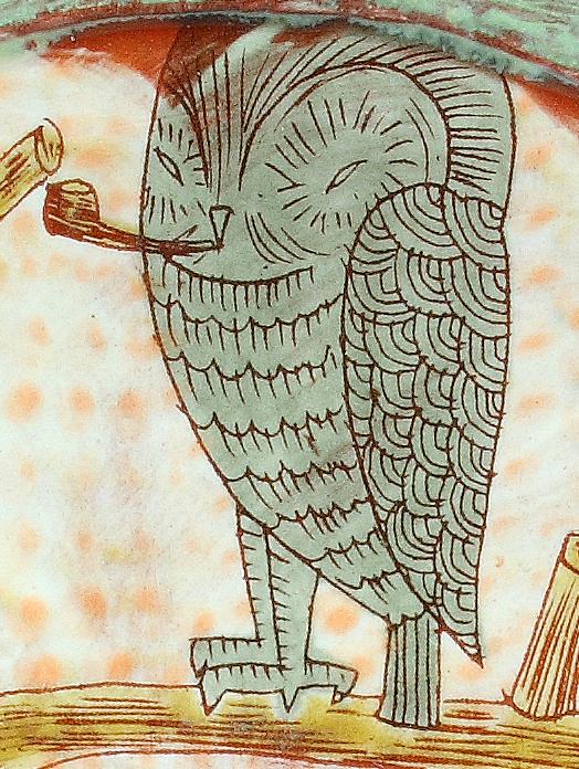 owl-07-700.jpg