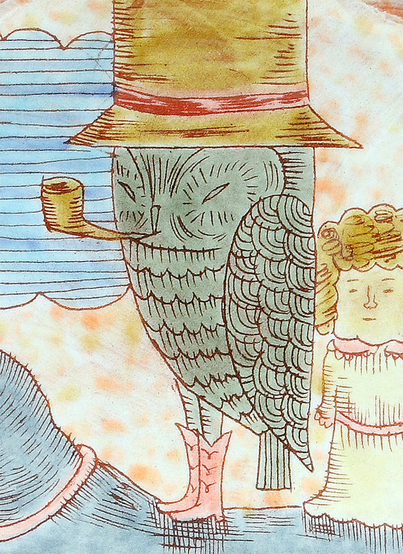 owl-10-800.jpg