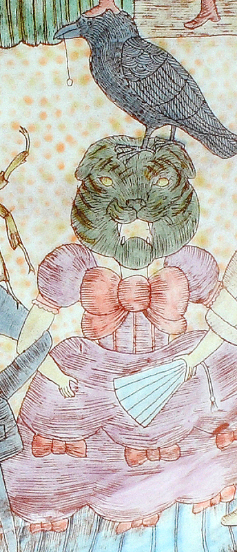 tigerwoman-02-800.jpg