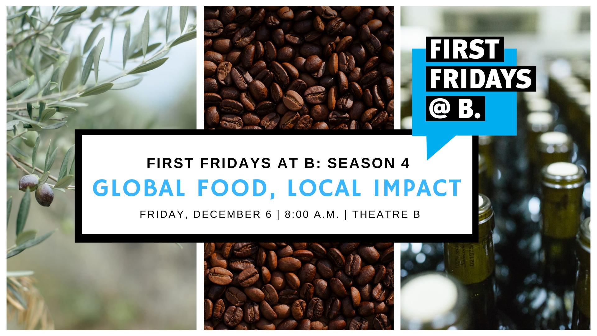 December_FirstFridays V1.jpg