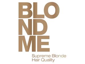 Brand-BlondeMe.jpg