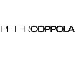 Brand-PeterCoppola.jpg